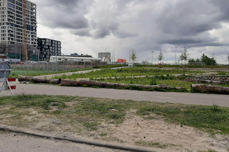 Bekijk foto 6 van ms. Oslofjordweg 18 A