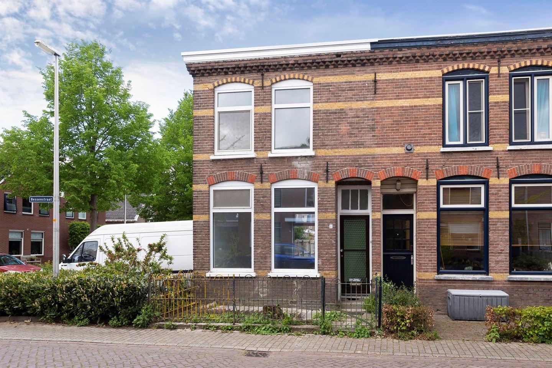 Bekijk foto 1 van Bessenstraat 1