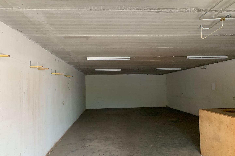 Bekijk foto 4 van Katwijkerbroek 45 b
