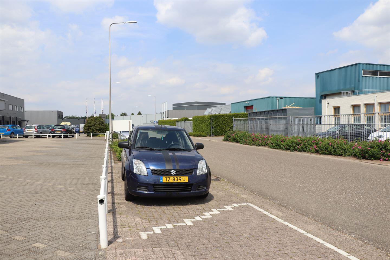Bekijk foto 5 van C. Huygensstraat 14