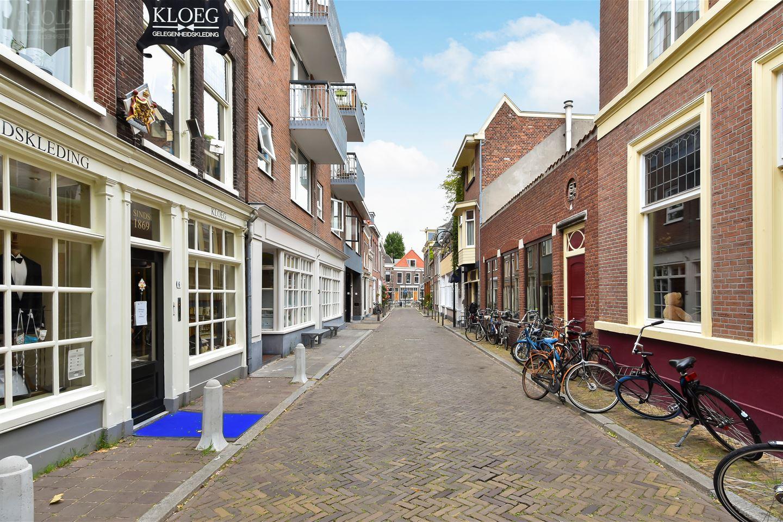 Bekijk foto 5 van Broerhuisstraat 7