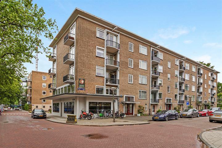 Catharina van Rennesstraat 1 II