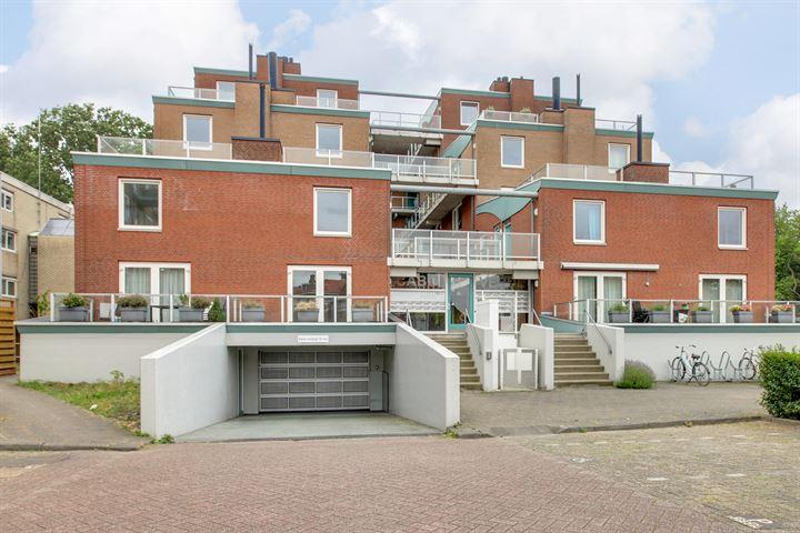 Kapelaan Gerrit Grootstraat 51