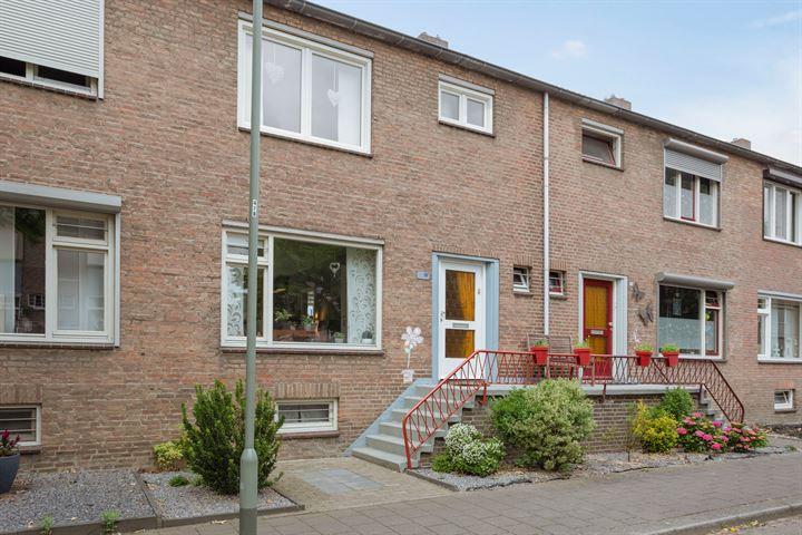 Woeringenstraat 56