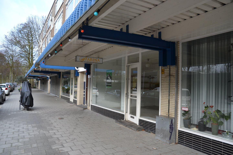 View photo 2 of Teldersweg 241