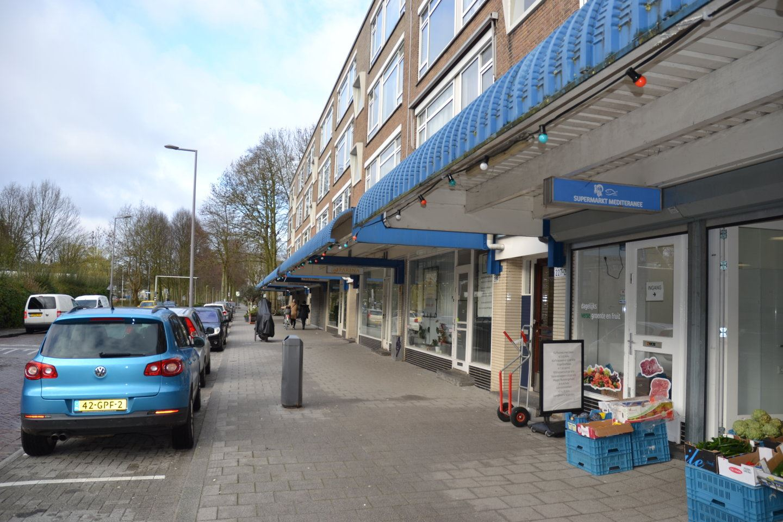 View photo 5 of Teldersweg 241
