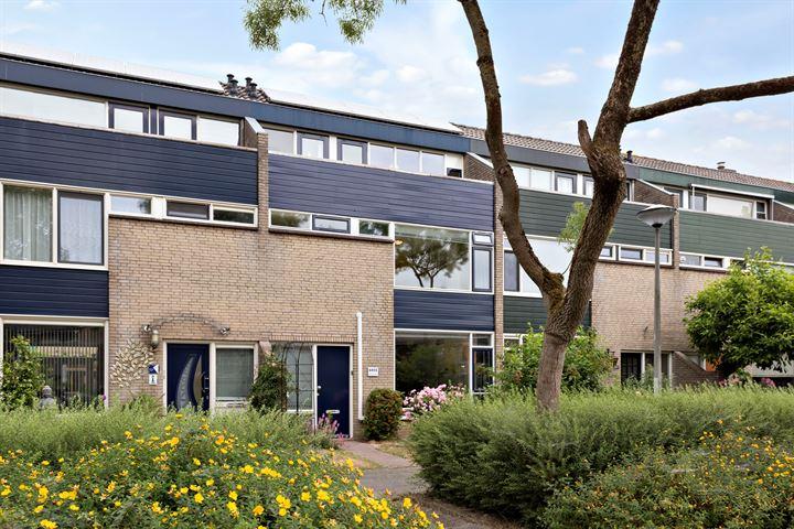 Weezenhof 6455