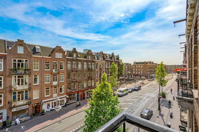 Bekijk foto 2 van De Clercqstraat 68 -3