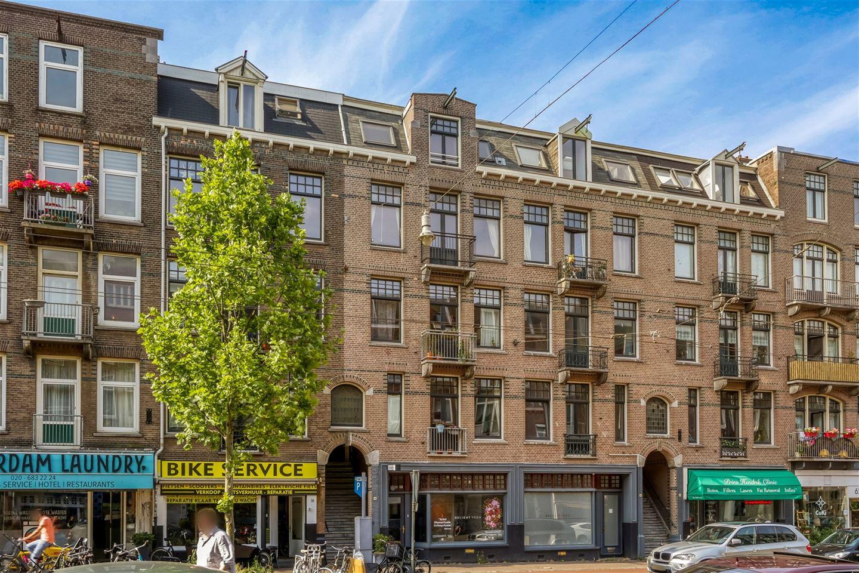 Bekijk foto 3 van De Clercqstraat 68 -3