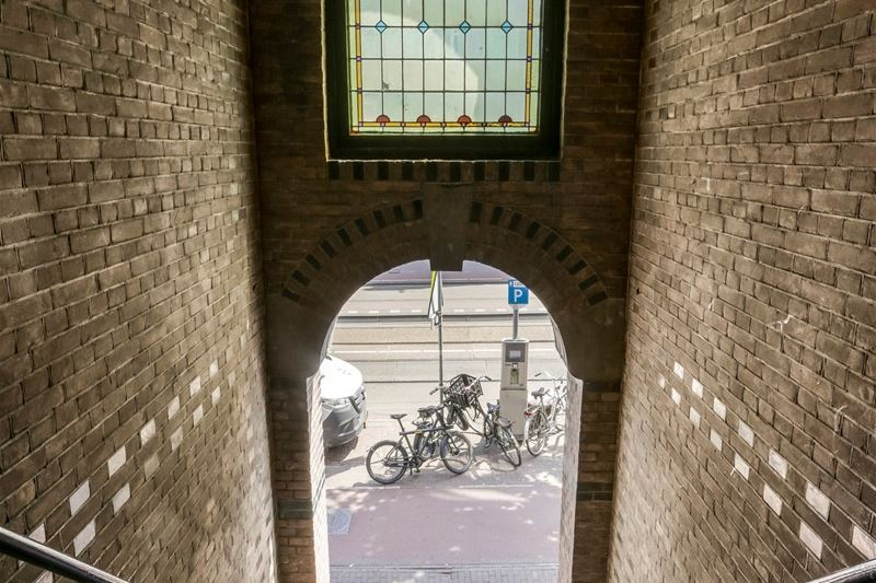 Bekijk foto 4 van De Clercqstraat 68 -3