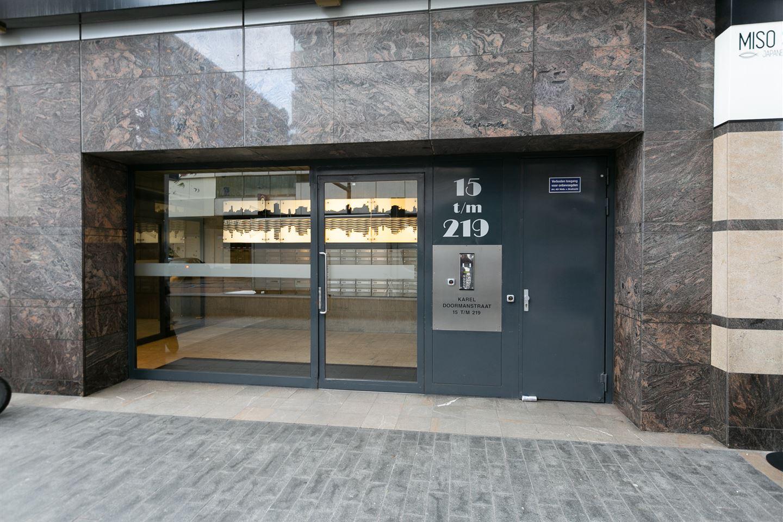 Bekijk foto 2 van Karel Doormanstraat 207
