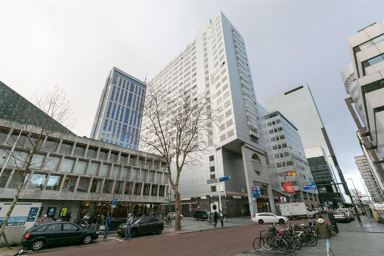 Bekijk foto 1 van Karel Doormanstraat 207