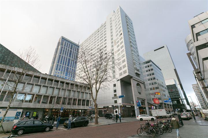Karel Doormanstraat 207
