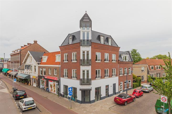 Johannes de Breukstraat 1 A