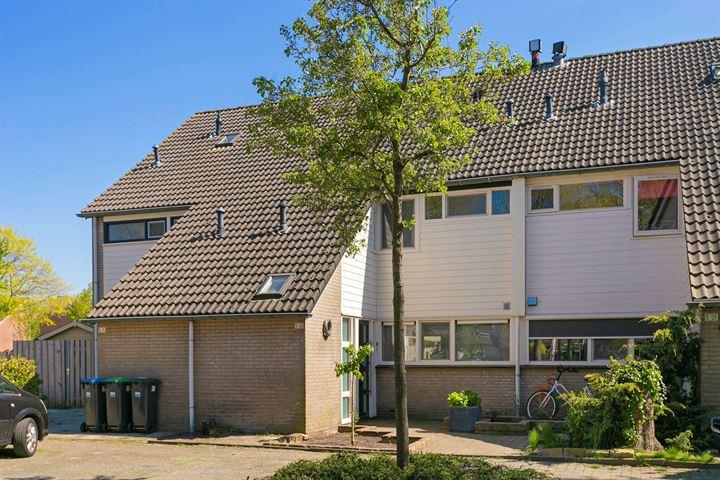 Bermershof 503