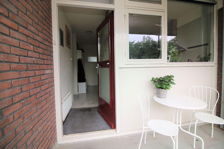 Bekijk foto 3 van van Ewijcksingel 122