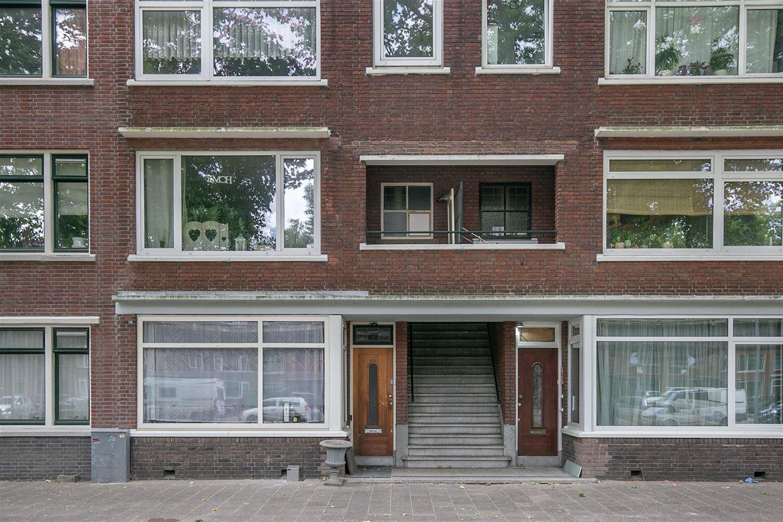 Bekijk foto 3 van Mijnsherenlaan 138 D