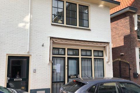 Dorpsstraat 86 A