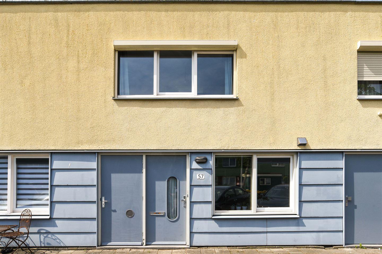 View photo 7 of Potvisstraat 57
