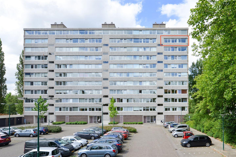 Bekijk foto 1 van Veenbesstraat 36