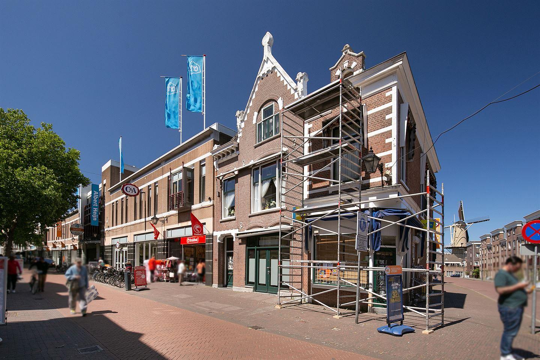 Bekijk foto 2 van Lange Kerkstraat 28 ab