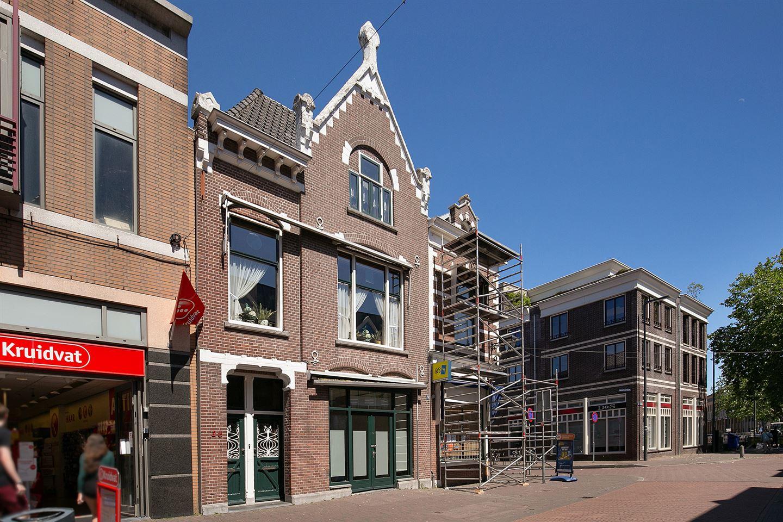 Bekijk foto 3 van Lange Kerkstraat 28 ab