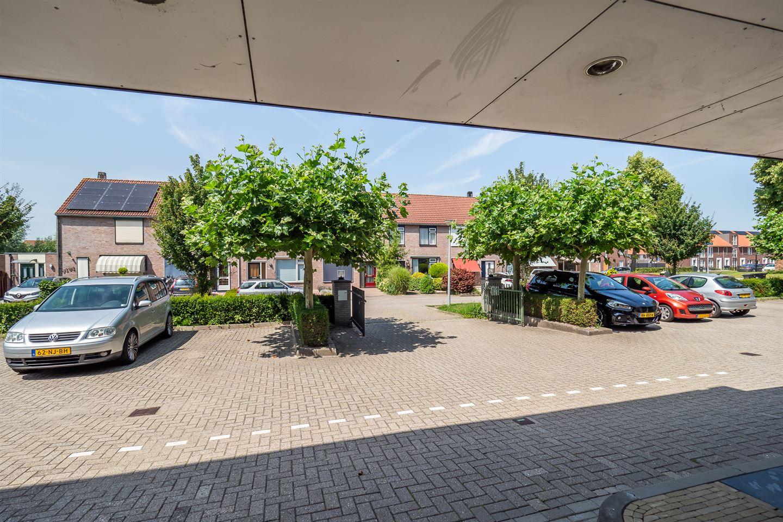 Bekijk foto 5 van Brenkmanweg 6 ged.
