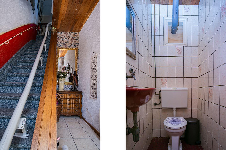 Bekijk foto 4 van Lange Kerkstraat 28 ab