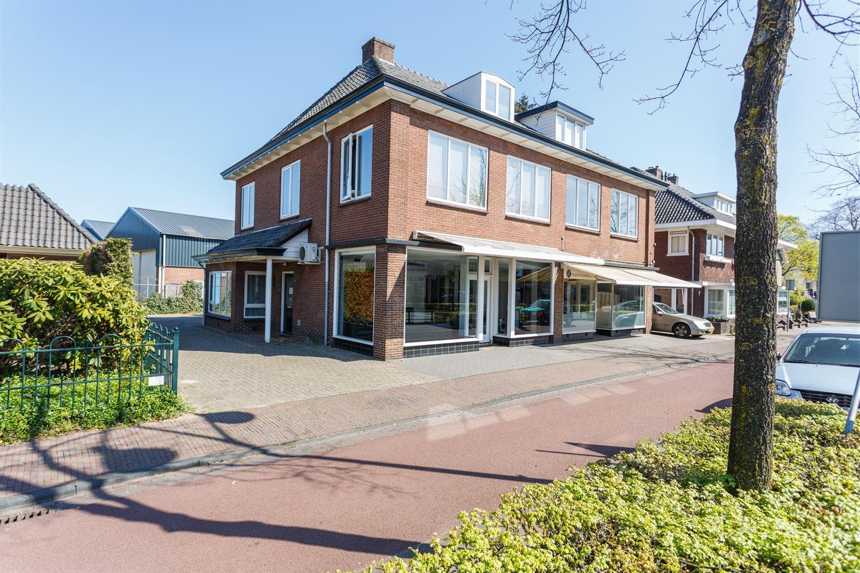 Bekijk foto 1 van Deventerstraat 47