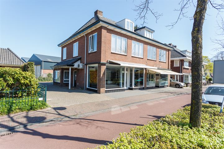Deventerstraat 47