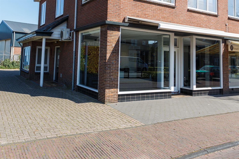 Bekijk foto 2 van Deventerstraat 47