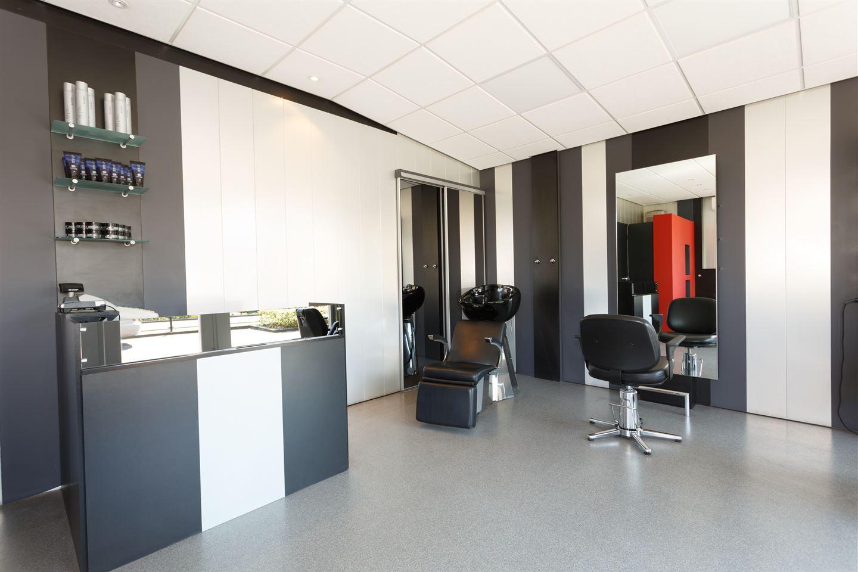 Bekijk foto 4 van Deventerstraat 47