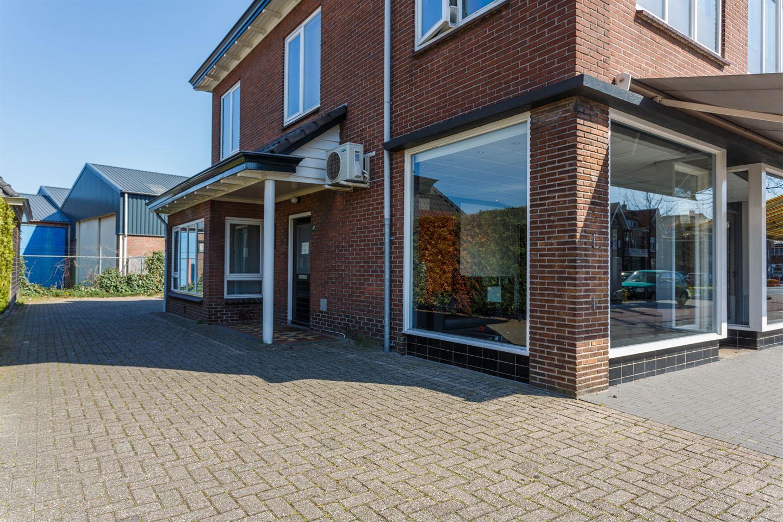 Bekijk foto 5 van Deventerstraat 47