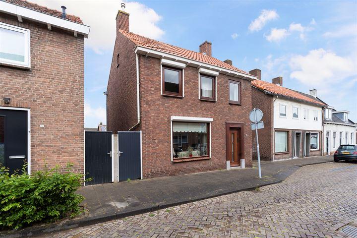 Langenoordstraat 76