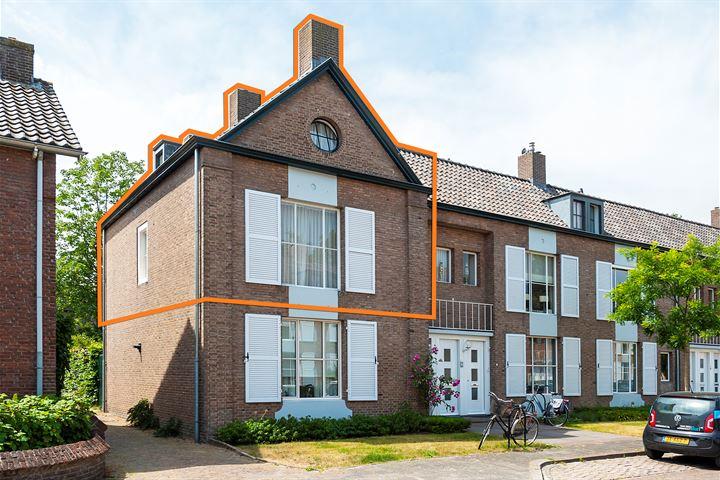 Hertog Janstraat 35