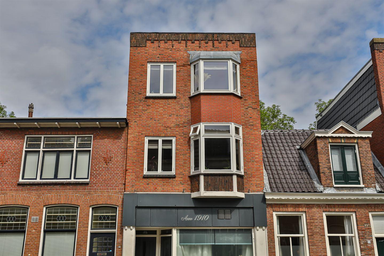 Bekijk foto 1 van Rabenhauptstraat 55 a