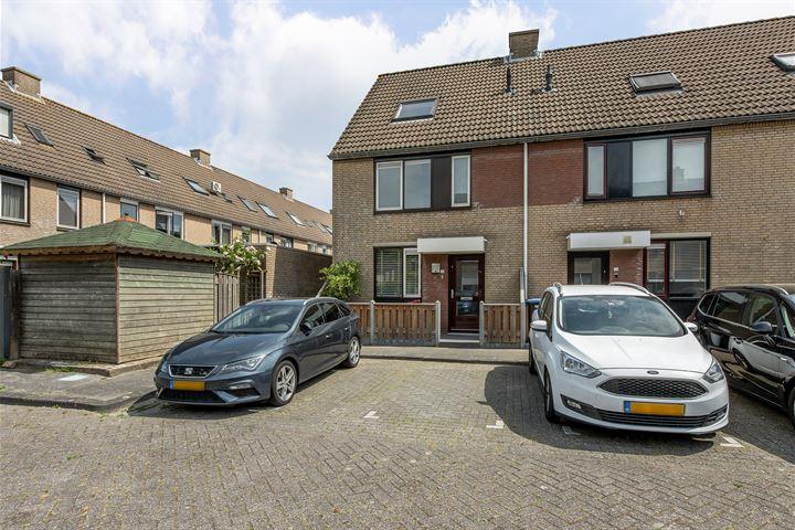 Bizetstraat 16
