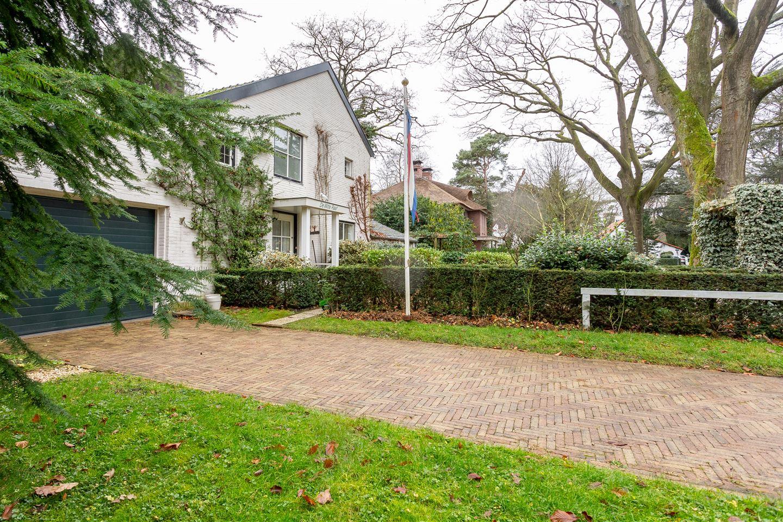 Bekijk foto 4 van Vermeerplein 15