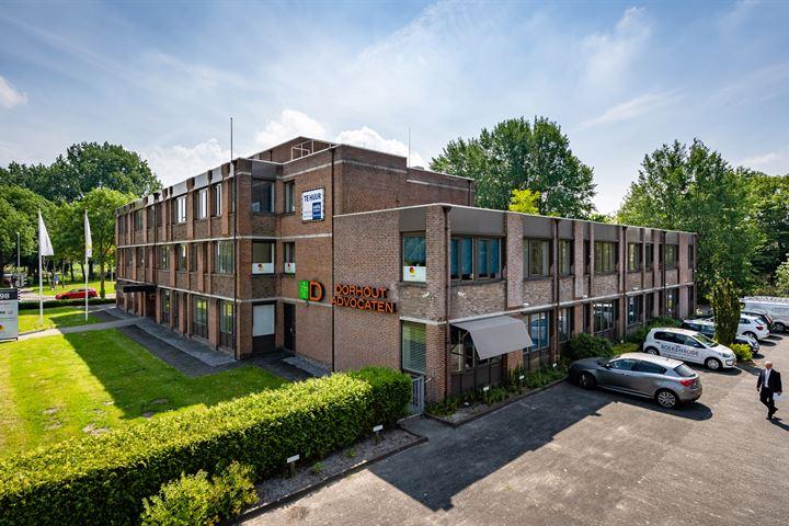Van Ketwich Verschuurlaan 98, Groningen