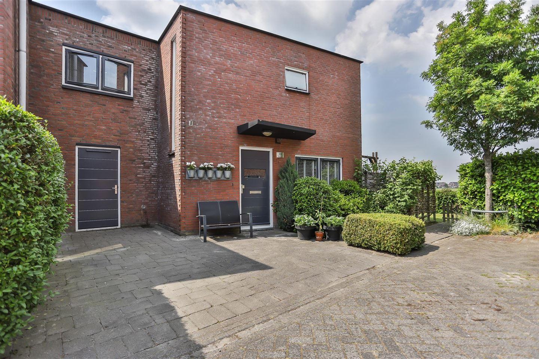 Bekijk foto 5 van Oscar Wildestraat 32