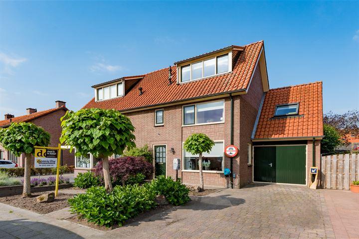 Karel Doormanstraat 29