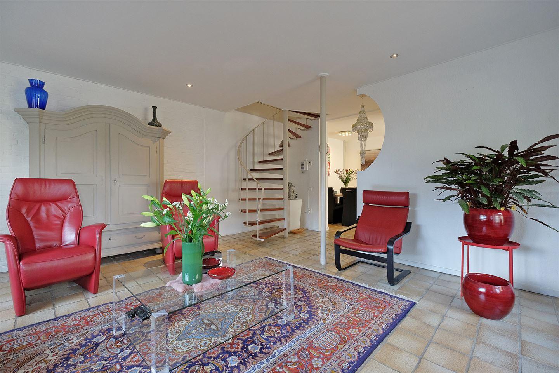 Bekijk foto 4 van Kloosterstraat 8