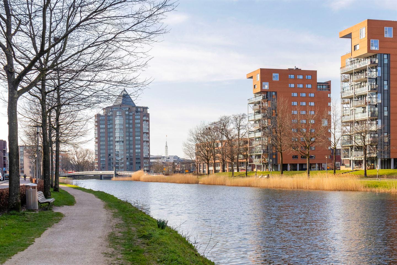 View photo 6 of Stadskade 366
