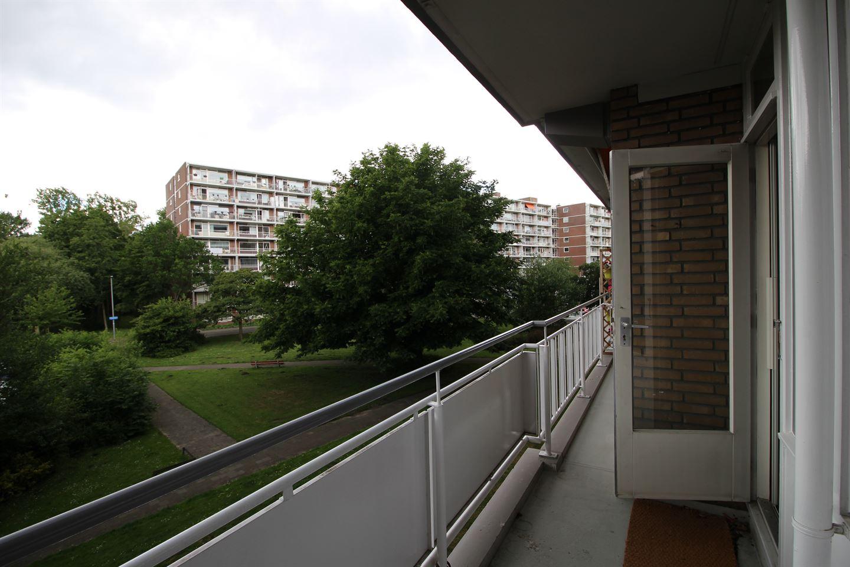 View photo 1 of Kelloggplaats 268