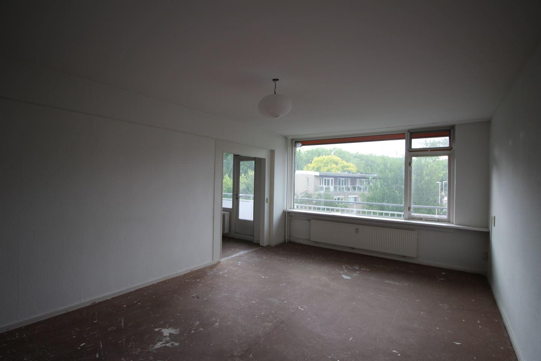 View photo 2 of Kelloggplaats 268