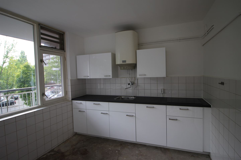 View photo 4 of Kelloggplaats 268