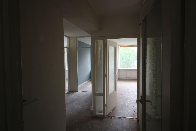 View photo 5 of Kelloggplaats 268