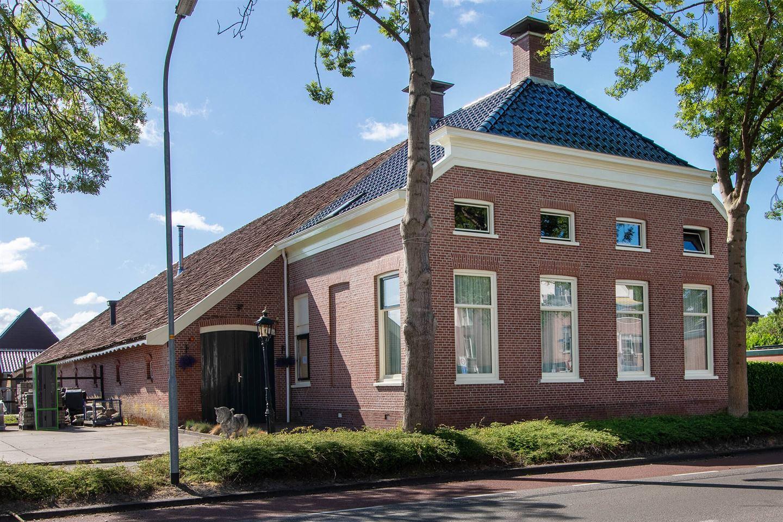 View photo 1 of Beneden Oosterdiep 60