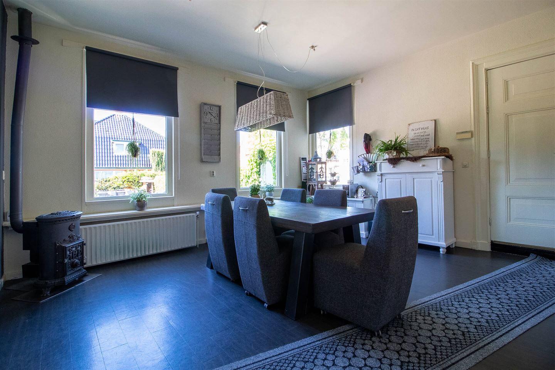 View photo 4 of Beneden Oosterdiep 60