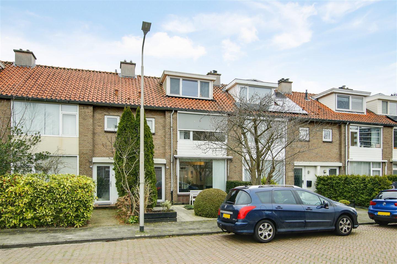 Bekijk foto 1 van Brantwijk 84